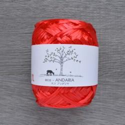 Hamanaka Eco Andaria 179