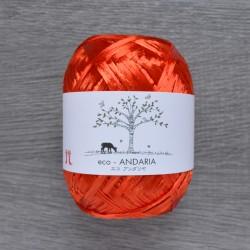 Hamanaka Eco Andaria 180