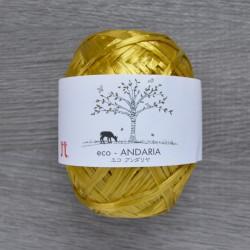 Hamanaka Eco Andaria 182