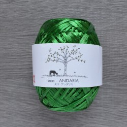 Hamanaka Eco Andaria 183