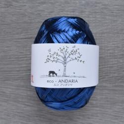 Hamanaka Eco Andaria 186