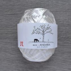 Hamanaka Eco Andaria 187