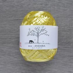 Hamanaka Eco Andaria 188