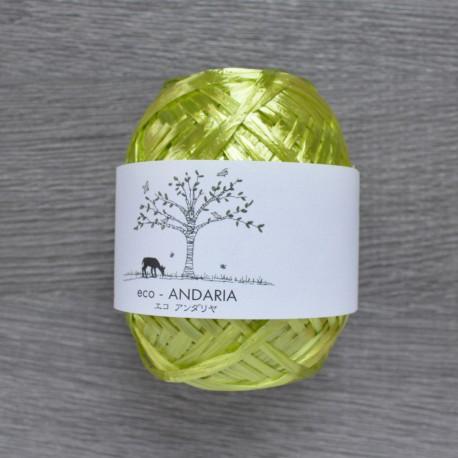 Hamanaka Eco Andaria 189