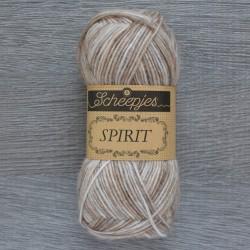 Scheepjes Spirit - 303 Eagle