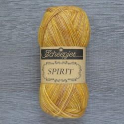 Scheepjes Spirit - 304 Lion
