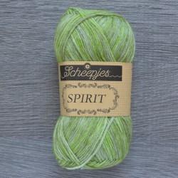 Scheepjes Spirit - 307 Grasshopper