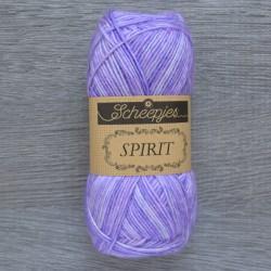 Scheepjes Spirit - 312 Dragonfly