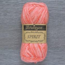 Scheepjes Spirit - 313 Salmon