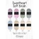 Scheepjes Sweetheart Soft Brush - 532
