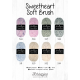 Scheepjes Sweetheart Soft Brush - 534