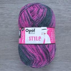 Opal Style - 9540