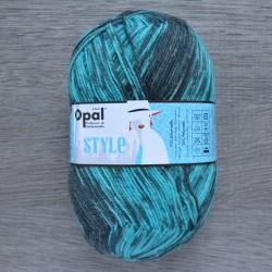 Opal Style - 9541