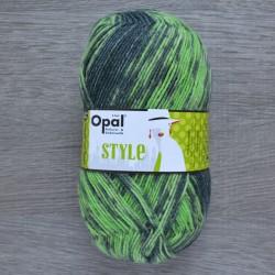 Opal Style - 9542