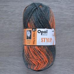 Opal Style - 9543
