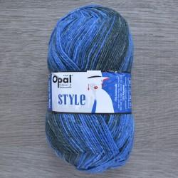 Opal Style - 9544