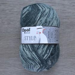 Opal Style - 9546