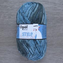 Opal Style - 9547