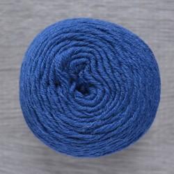 Scheepjes Whirligigette - 250 Sapphire