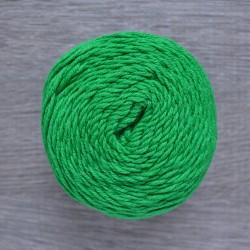 Scheepjes Whirligigette - 256 Green