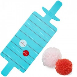 Prym Love Mini pompom maker
