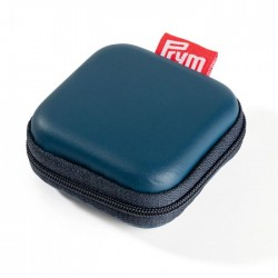 Prym Travel Box sewing set S navy