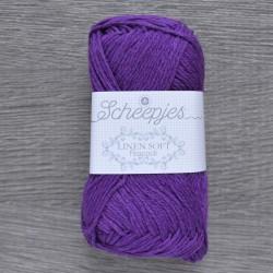 Scheepjes Linen Soft - 602