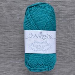 Scheepjes Linen Soft - 608