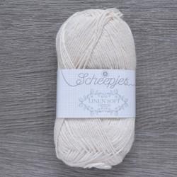 Scheepjes Linen Soft - 616