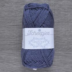 Scheepjes Linen Soft - 617