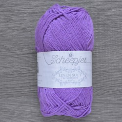 Scheepjes Linen Soft - 625
