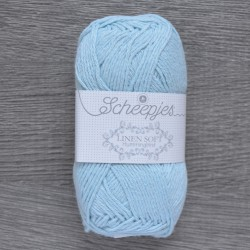 Scheepjes Linen Soft - 629