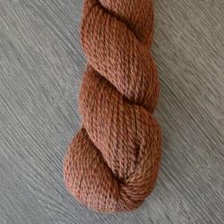 Cascade 220 Sport 2453 Pumpkin Spice