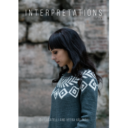 Interpretations: Volume 6